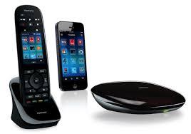 Harmony Home Remote.jpeg