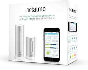 Netatmo_weather_station_packaging.jpg