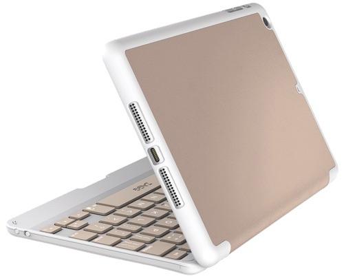 keyboard case.jpg