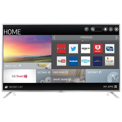 LG-Smart-TV.jpg