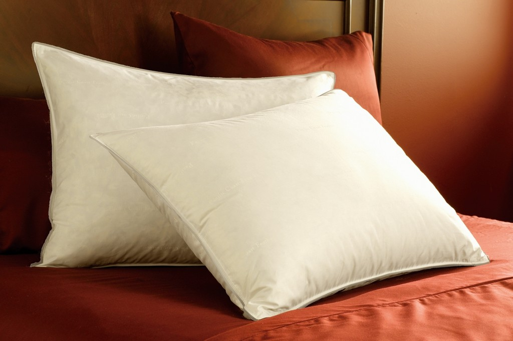 Best Pillows For Bedroom