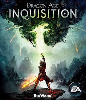 Dragon_Age_Inquisition_BoxArt.jpg