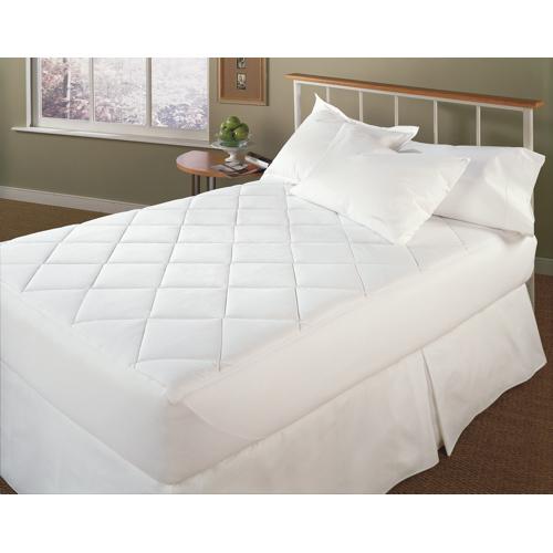 mattress-cover.jpg