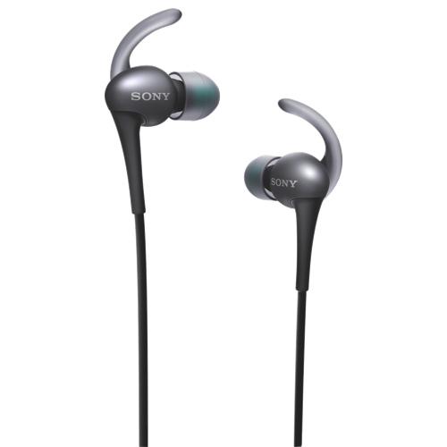 headphones 3.jpg