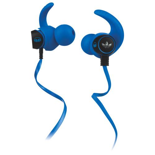headphones 5.jpg