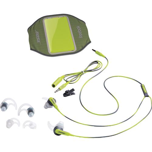 headphones 4.jpg