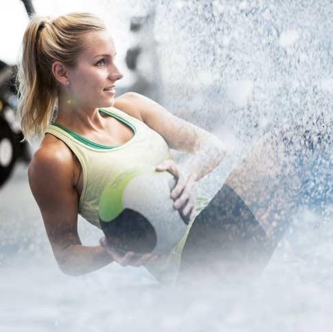 best buy fitness (2).jpg