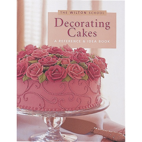 How To Decorate Cakes Like A Pro Best Buy Blog