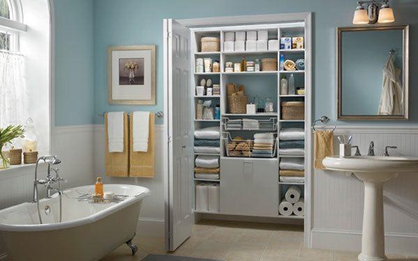 linen-closet-bedding-sets.jpg