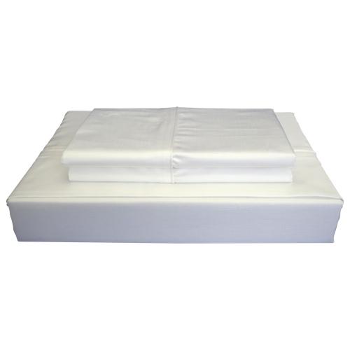 Egyptian-cotton-bedding-set.jpg