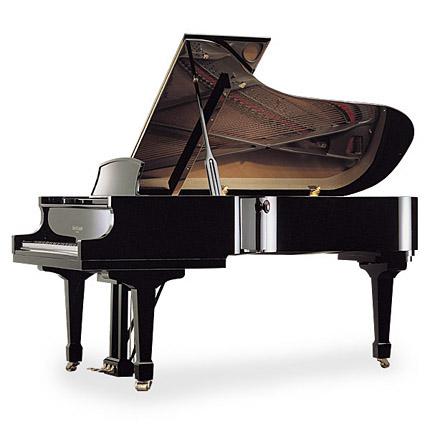 accoustic Piano