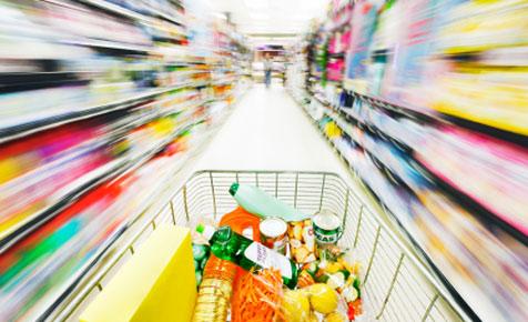 grocery-bill-like-a-pro.jpg