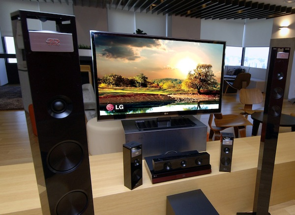 aa45e233398 Create the Best home Theatre room like a pro using LG