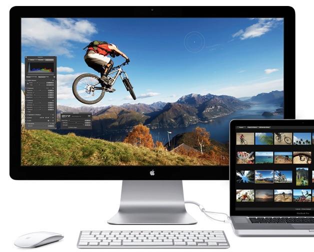 External monitor.jpg