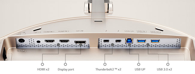 LG 34UC97 Port Configuration.jpg
