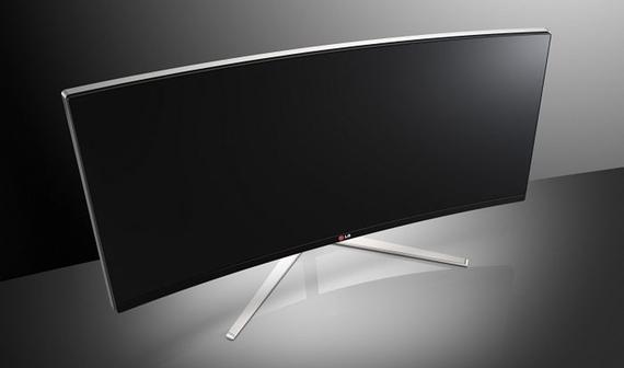 LG-34UC97 Display.jpg