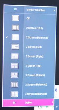 Split Screen Options.jpg