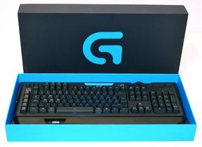 G910box.jpg