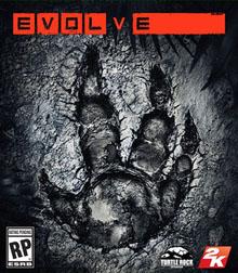 Evolve_Box_Art.jpg
