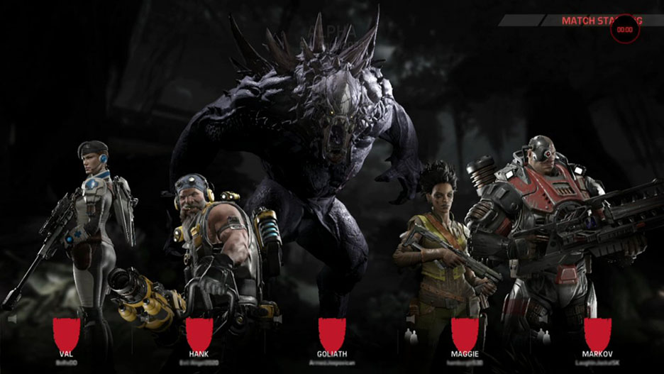 evolve-characters .png.jpg