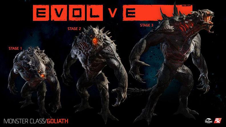 Evolve-_Goliath.jpg