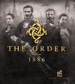The_Order_1886_Cover_Art.jpg