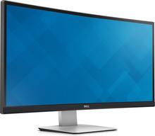 Dell U3415W Monitor Blue.jpg