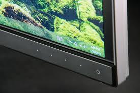 Dell U3415W Controls.jpg