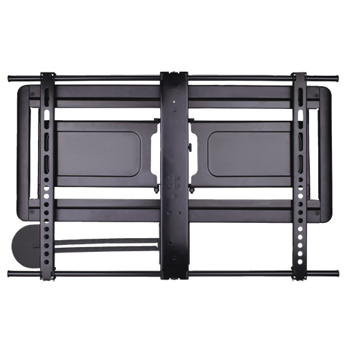 Pick The Tv Wall Mount That S Perfect For You Best Buy Blog