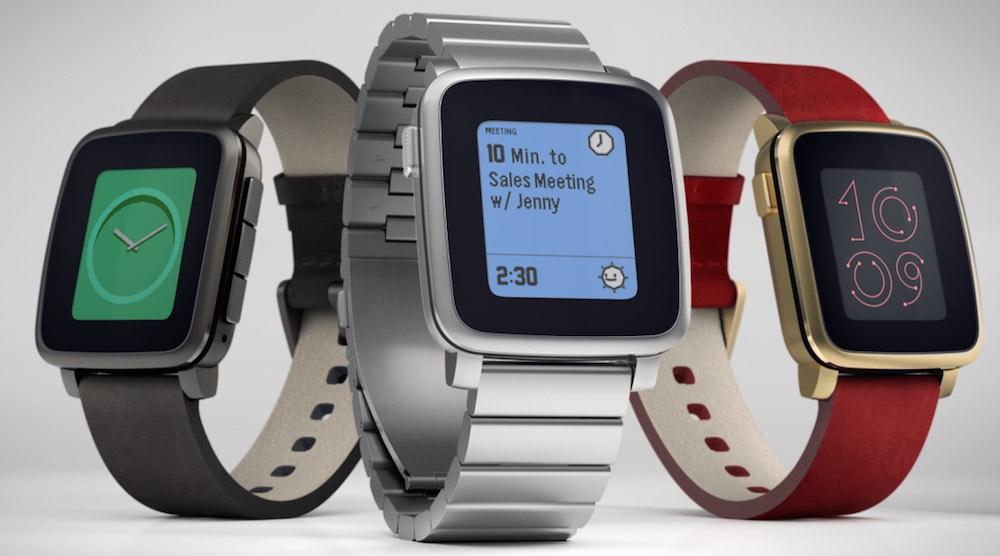 Pebble Time Steel.jpg