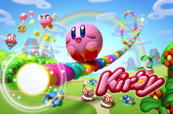Kirby_Rainbow_Curse.jpg