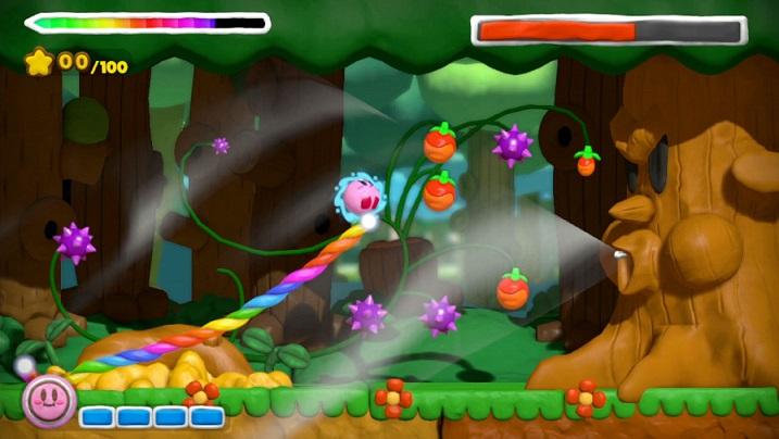 KirbyRainbowCurse1.jpg