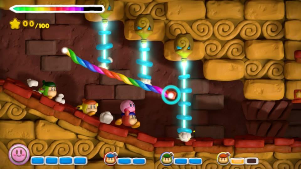 KirbyMultiplayer.jpg