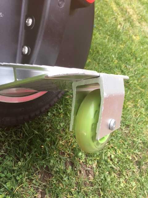 sologear-training-wheels.jpg