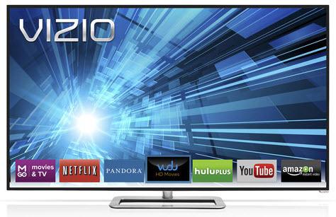 vizio tv remote best buy. Vizio Smart TV.jpg Tv Remote Best Buy