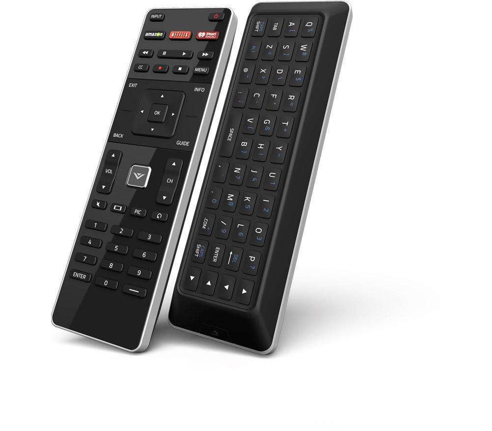 vizio tv remote best buy. Vizio QWERTY Remote.jpg Tv Remote Best Buy M