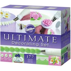 wilton ultimate decorating set.jpg