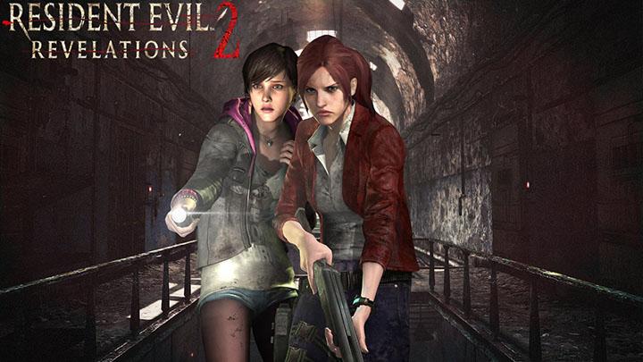 Resident-Evil-Revelations-2.jpg