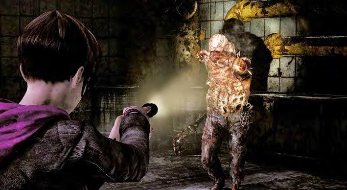 Resident Evil Revelations 2.jpg