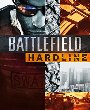 20140528022000_battlefield_hardline__46118.jpg