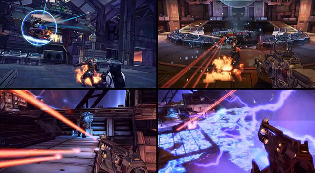 Borderlands-The-handsome-collection-splitscreen.jpg