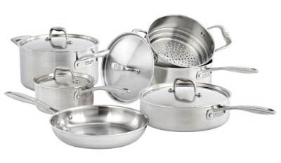 zwillings-cookware.jpg