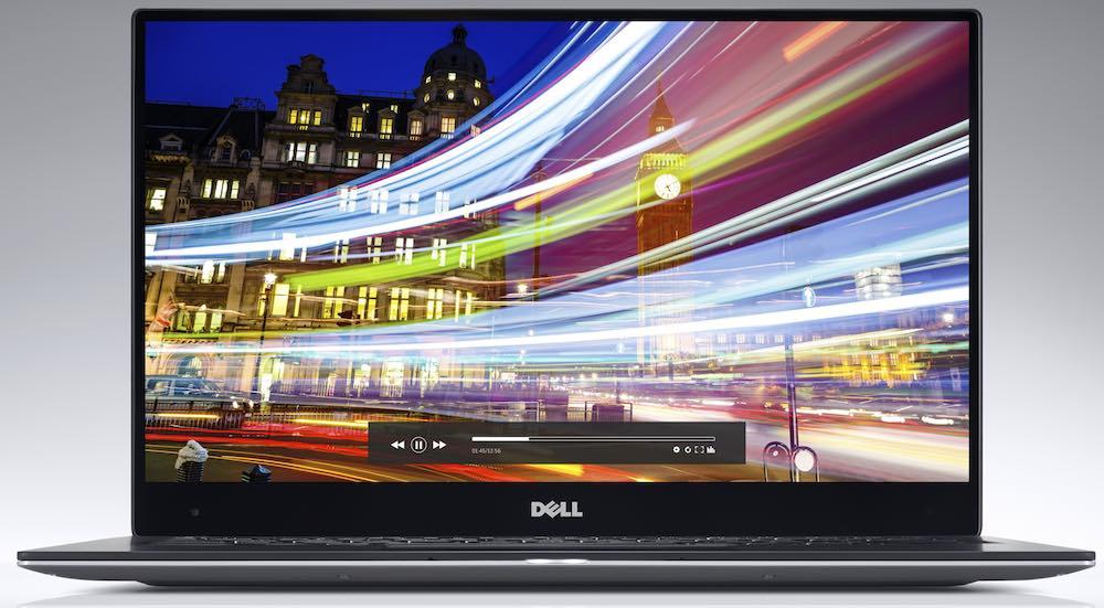 Dell XPS 13.jpg