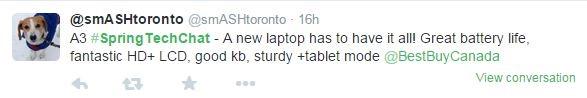 laptop features.jpg
