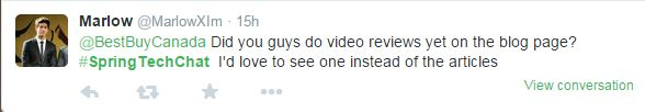video reviews.jpg