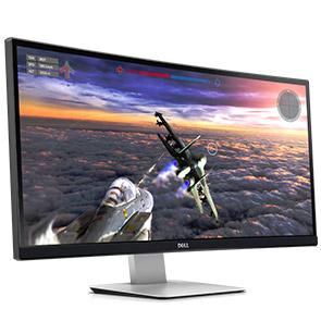 Dell monitor-u3415w.jpg