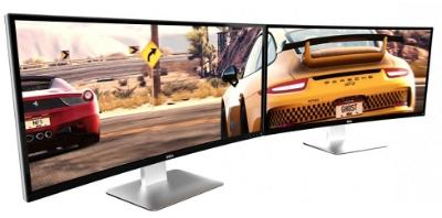 Dell Joined Screens.jpeg