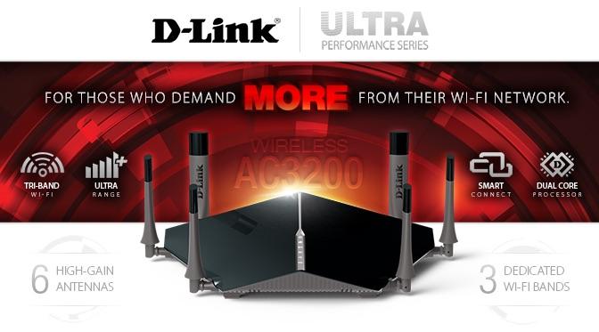 Dlink AC3200 performance.jpg