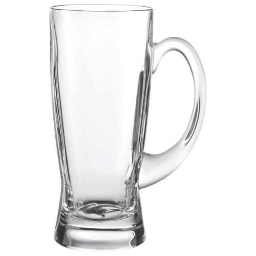 Beer-Stein.jpg
