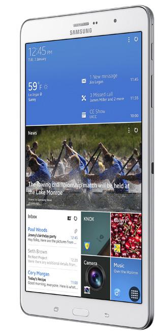 Samsung-Galaxy-Tab-Pro-8.4.jpg
